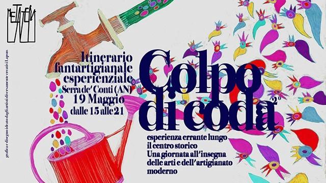 Iza&Sara #LIVE @COLPO DI CODA (Serra De' Conti)